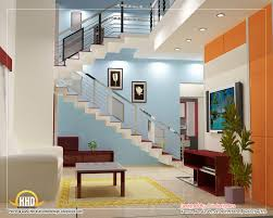 Home Design 3d 2 Storey Home Design 3d Two Story House Design Plans