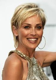 hairstyles for 25 year old woman funky short hairstyles for 40 year old woman hair