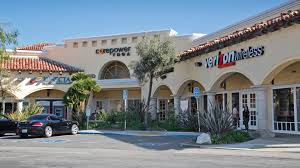 Barnes And Noble Waterfront Torrance Crossroads Vestar A Shopping Center Company