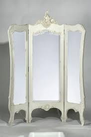 Mirror Room Divider Vienna Mirror Screen Room Divider Catering Equipment Hire