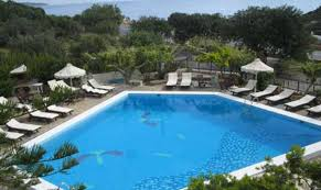 chambre d hote crete cretan hotel chambre d hote amoudara lasithiou agios