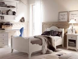 Schlafzimmer Kreativ Einrichten Schlafzimmer Einrichten Ikea Malm Fesselnd Auf Moderne Deko Ideen