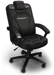 Best Buy Gaming Chairs 50 Best Gaming Chair Images On Pinterest Gaming Chair Video