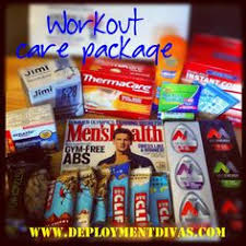 healthy care packages mini college care package care packages