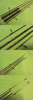 light action spinning rod spinning rods 36150 2 shakespeare ugly stik spl 1101 5 0 light