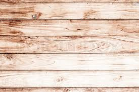big brown wood planks wall texture background stock photo