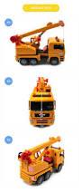 bruder toys logo bruder toys man crane truck 11street malaysia play vehicles