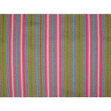 Microfiber Futon Cover Plaid U0026 Stripes Futon Covers Dcg Stores Free Shipping