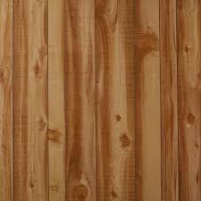 basement wall panels lowes basement ideas