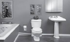 Toilet With Bidet Built In Macerating Toilets Upflush Sewage Systems For Basements