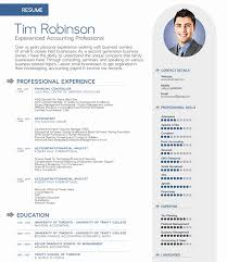 free resume templates for pages 50 awesome collection of free resume template for word resume
