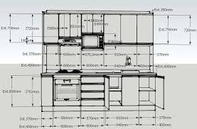 Ergonomic Kitchen Design Kitchen Ergonomics U0026 Circulation Best Online Engineering