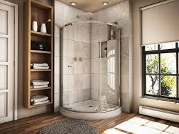 most popular sliding glass shower doors chocoaddicts com