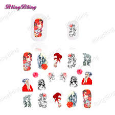 halloween nail designs promotion shop for promotional halloween