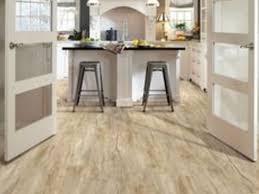 shaw resilient flooring floorte home decor
