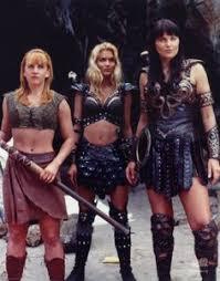 Warriors Halloween Costume Black Warrior Costume Women Warrior Costumes