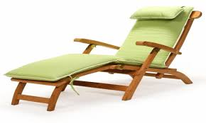 Outdoor Wood Chaise Lounge Lounge Design Ideas Wood Patio Chaise Lounge Outdoor Wooden