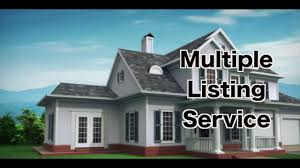 what is the mls or multiple listing service youtube