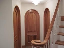 Arch Doors Interior Top Doors Arch Doors At Vintagedoors Yesteryear S