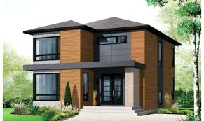 home design story game download house design two story 7 double story house designs in south 1
