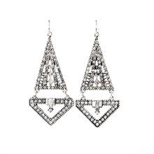 buy latest earring styles and get free shipping on aliexpress com
