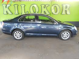 2010 volkswagen jetta r 149 990 for sale kilokor motors