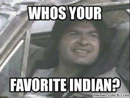 Native Memes - native memes native american people pinterest