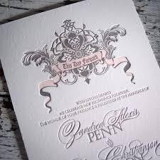 Fairytale Wedding Invitations 76 Best Wedding Invites Images On Pinterest Marriage Fairytale