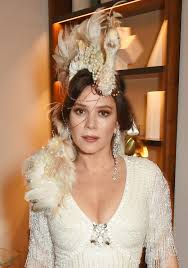 daisies film who is anna friel christina fitzsimmons actress in broken and