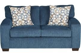 loveseats big u0026 small sleeper u0026 reclining 2 seater sofas