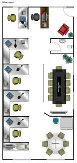 create floor plans create floor plans office floor plan sles crtable