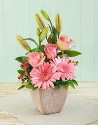 flower arrangements ideas android apps on google play