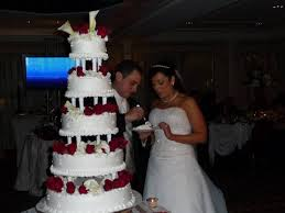 Brides Helping Brides 10er Question How Many Tiers Was Your