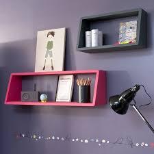 etagere chambre fille aménager une chambre d enfant galerie photos de dossier 71 147