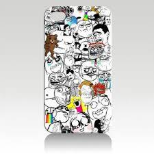 Meme Case - memes iphone case image memes at relatably com