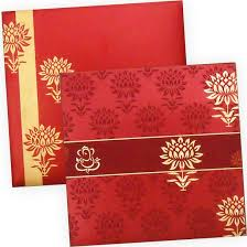 Best Indian Wedding Invitations Best Invitation Card For Wedding Indian Yaseen For