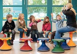 all hokki stool by vs america options stools worthington direct