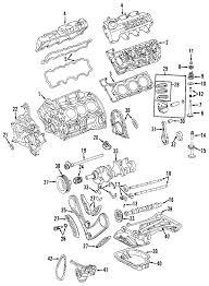 mercedes engine parts parts com mercedes c240 engine parts oem parts