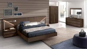 italian modern bedroom furniture sets bedroom design master bedroom bedroom furniture italy modern jenangandynu inside