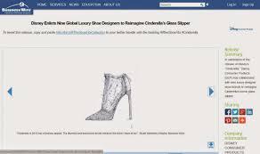 through the sole a shoe blog cinderella u0027s glass slipper re imagined