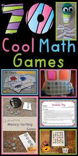 best 25 math lessons ideas on pinterest math activities