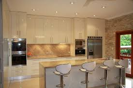 Custom Kitchen Cabinets San Diego Kitchen And Cabinets By Design Cairns Ccw Cabinet Worksccw