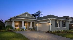 deland florida new homes for sale deland fl home builders