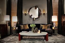 how to interior design your home how to improve the interior of your home interior design by