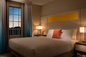 3 Bedroom Hotels In Orlando Holiday Inn Resort Orlando Suites Waterpark 2017 Room Prices