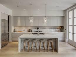modern white kitchen cabinets wood floor modern white wood kitchen cabinets with attachment