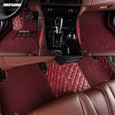 lexus floor mats oem flooring red scion frs floor mats oem excellent 48 excellent frs