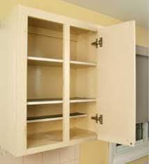 Replacing Kitchen Cabinet Doors And Drawer Fronts by Tips For Installing New Cabinet Faces The Before And After