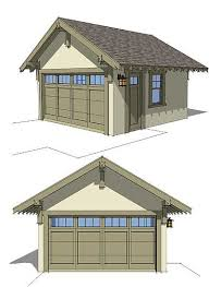 craftsman style garage plans 227 best clopay craftsman garage door styles accessories images