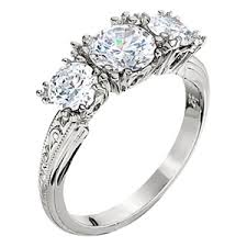Big Wedding Rings by 11 Amazing One Of A Kind Big Engagement Rings Jabel Fine Jewelry